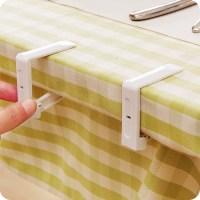 Table Cloth Clip Tablecloth Holder - Buy Tablecloth Holder ...