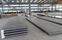ttst35n alloy steel pipe, View ttst35n alloy steel pipe ...