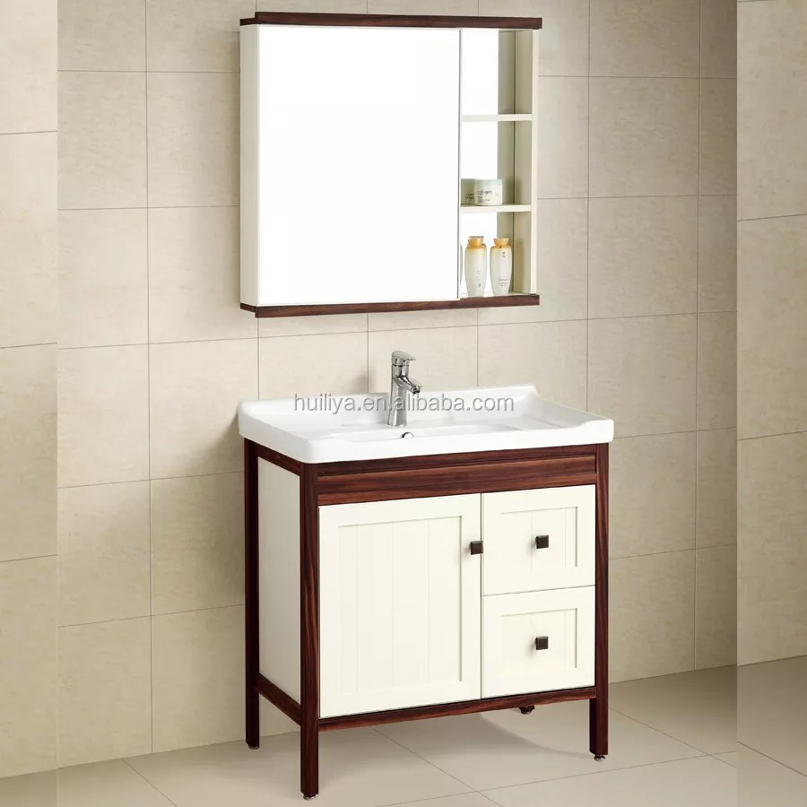 Modern Floor Mounted Single Sink Allen Roth Bathroom Vanity Buy Allen Roth Bathroom Vanity Clearance Bathroom Vanities Ethan Allen Bathroom Vanities Product On Alibaba Com