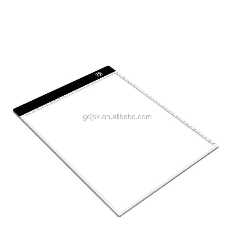 335*235*3.5mm Led Graphic Writing Painting Light Box