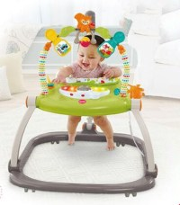 Hot Sale Baby Bouncer,Musical Safety Baby Jumper,Musical ...