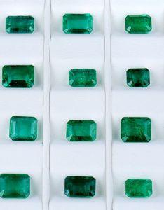 Natural emerald rough stones loose gemstone in colombia also buy rh alibaba