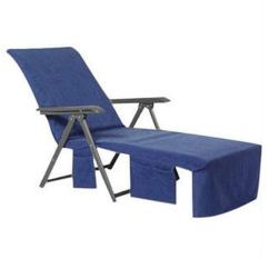 Terry Towel Lounge Chair Covers Bedroom With Rail Colors Cheap Beach Cover Towels Find Deals Get Quotations Wisehome Microfiber Swimming Pool Pockets For Holidays