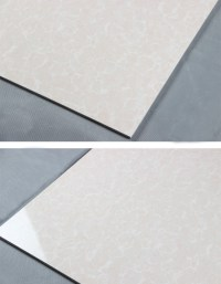 Super White Ceramic Tile Different Types Of Cheap