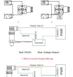 0 5v air pressure transmitter 4 20ma analog water oil pressure transducer transmitter [ 750 x 1303 Pixel ]
