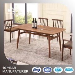 Hideaway Kitchen Table Step Stool Simple Design Dining And Chair Set Wood Buy Product