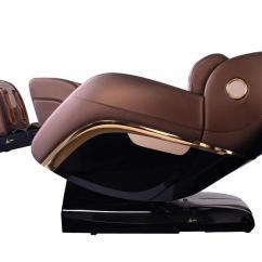 Comtek Massage Chair Dryer Chairs Salon Rk 8900s New Modern 4d View