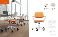 Unique Modern Office Chair Spare Parts For Staff - Buy ...