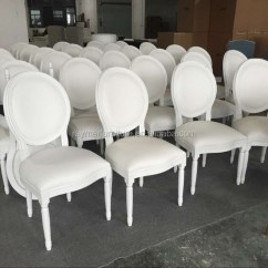 High Back Oak Dining Chairs Cuddle Chair Bed Round Leather White Wedding For Sale - Buy Sale,round ...