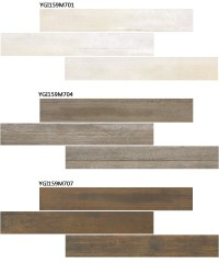 Discontinued ceramic floor tile lowes floor tiles for ...