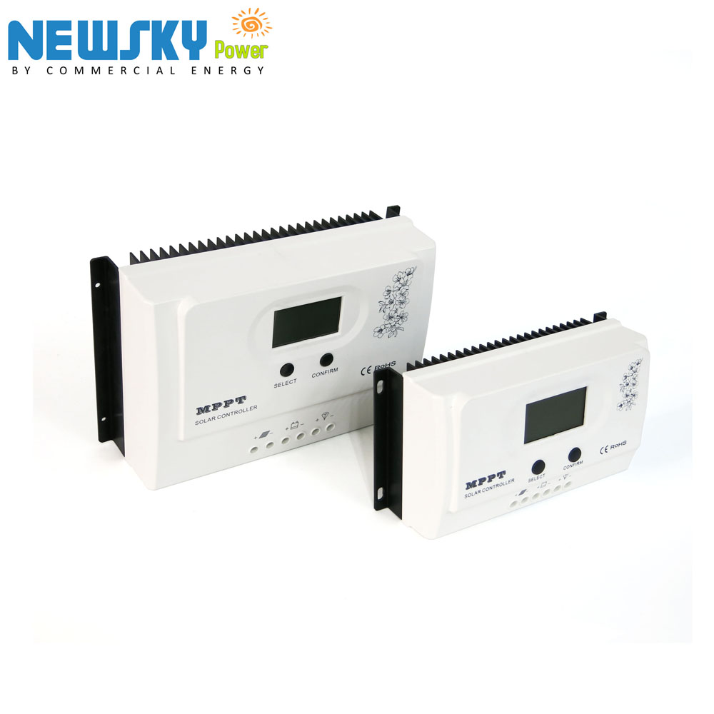 medium resolution of mppt solar charge controller circuit diagram 30a wholesale solar charge controller suppliers alibaba