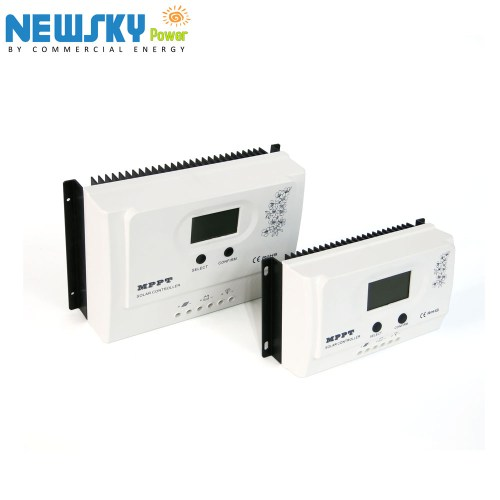 small resolution of mppt solar charge controller circuit diagram 30a wholesale solar charge controller suppliers alibaba