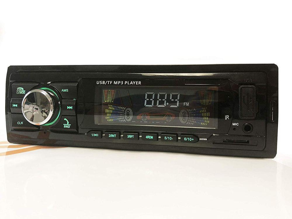 medium resolution of alpine 7163 wiring harness wiring library rh 38 kaufmed de alpine radio wiring alpine car stereo