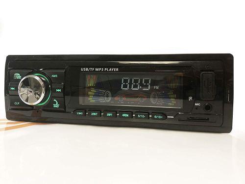 small resolution of alpine 7163 wiring harness wiring library rh 38 kaufmed de alpine radio wiring alpine car stereo