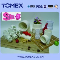 List Manufacturers of Pvc Pipes Accessories, Buy Pvc Pipes ...