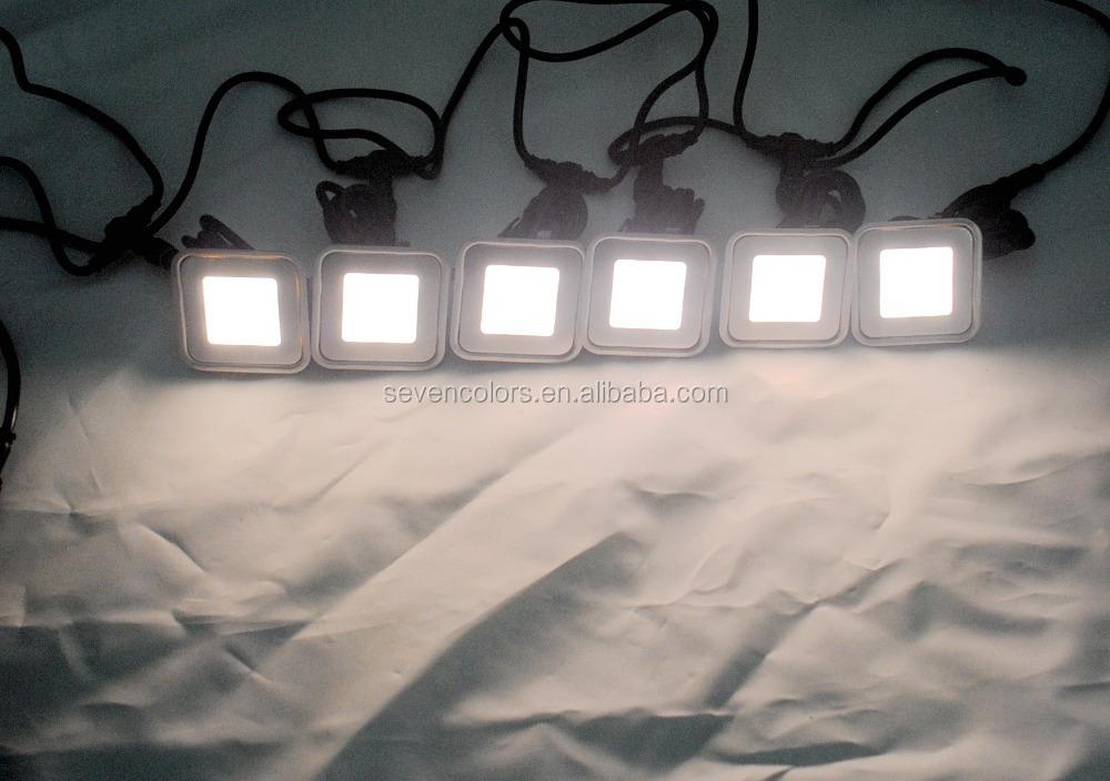 Led Indoor Outdoor Lights