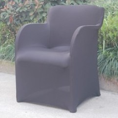 Chair Covers Direct From China Shell Knock Off Yiwu Joy Crafts Co Ltd In Add To Favorites