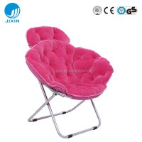 Folding Living Room Chair