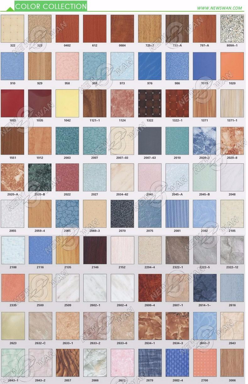 buy white kitchen cabinets islands with storage hpl sheet / laminate price - ...