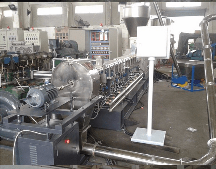 Low Power 12000 Volt Power Supply Powersupplycircuit Circuit