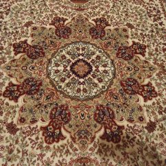 2x3 Kitchen Rug Aids Cheap Rugs Find Deals On Line At Get Quotations Silk Ivory Persian 2x4 Door Mats Cream Carpet Area Front Traditional