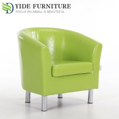 Metal Tub Chairs Bistro Dining Uk Chinese Furniture Round Swivel Chair With Legs Buy