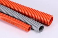25mm Steel Wire Reinforced Pvc Flexible Conduit Pipes ...