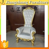 Antique Indian Wedding Chairs For Royal - Buy Indian ...