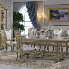 Fancy Sofa Sets Slipcover For Lazy Boy Reclining Bisini Dining Table,italian Luxury Table,antique ...