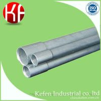 5 Inch Galvanized Steel Pipe,Thin Wall Galvanized Steel 6 ...