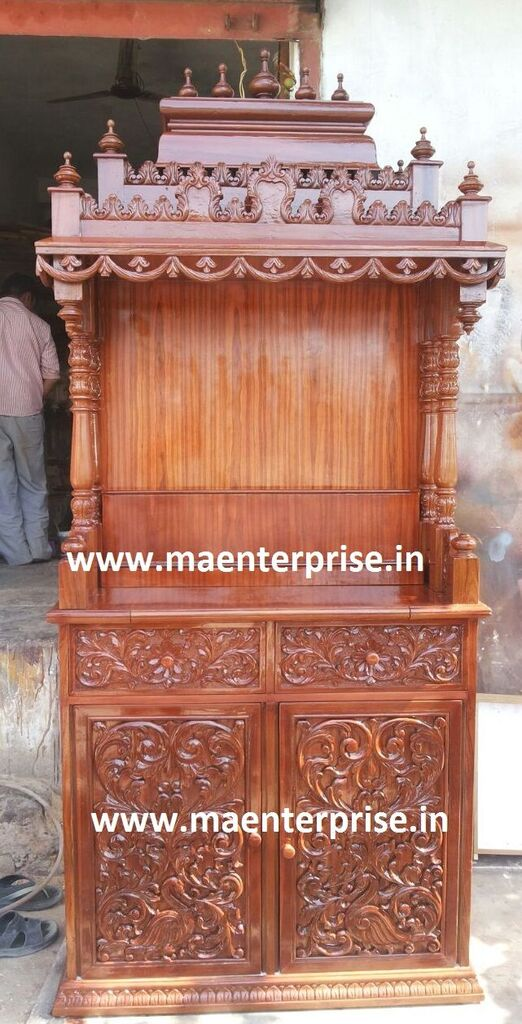 South Indian Home Temple Mantap Design Buy South Indian Temple