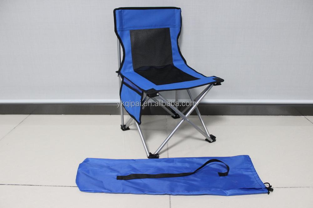 Personalized Beach Chairs Folding Beach Chair  Buy