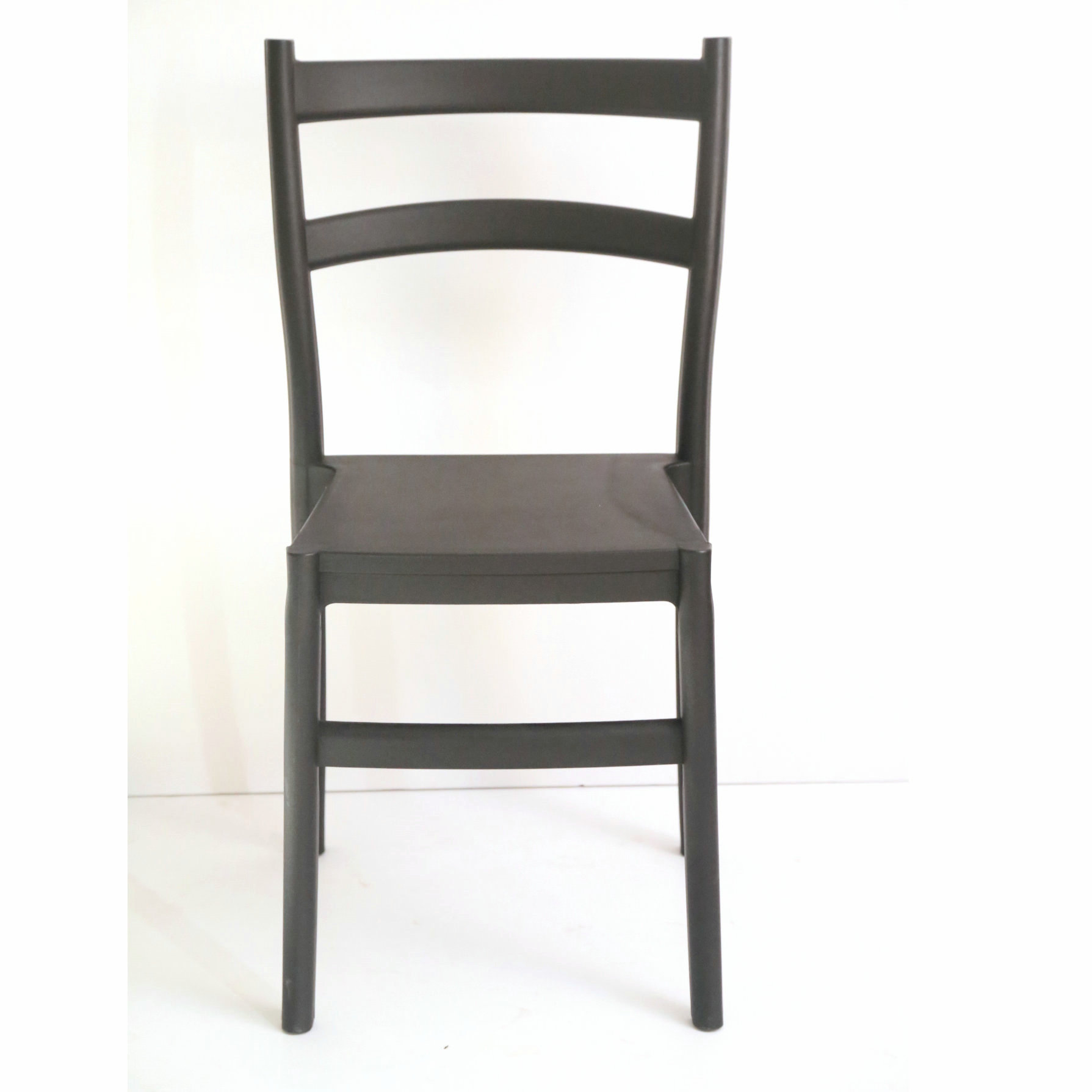 Stacking Dining Chairs Wholesale Garden Line Stacking Chair Outdoor Furniture Plastic Dining Chair Buy Plastic Dining Chair Outdoor Furniture Wholesale Garden Line