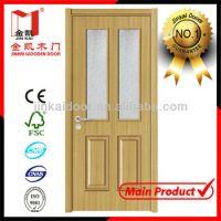 Door Name Plates Designs - Buy Door Name Plates Designs ...