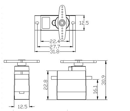 C13 Socket Wiring Diagram. C13. Wiring Diagram