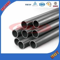 200mm Pvc Water Pipe Prices - Buy Pvc Pipe Prices,200mm ...