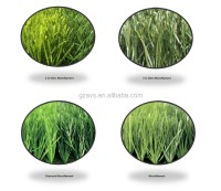 Indoor Sports Arena Soccer Grass Price List Football Turf ...