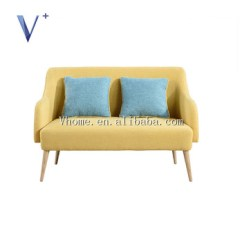 Simple Wooden Sofa Set Online Extra Firm Sectional Buy Furniture From China Morden New Design