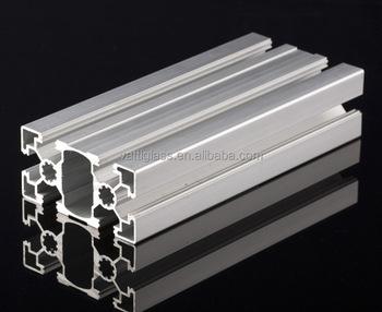Anodise Et Profil En Aluminium Enduit De Poudre Pour La Pergola Pour Serre Pour Auvents Buy Profil En Aluminium Pour Serre Profil En Aluminium Pour Auvents Profil En Aluminium Pour Pergola Product On