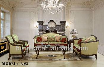 spanish style living room furniture modern mirrors decorating luxury antique sofa sets classic european