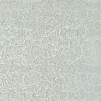 Animal Skin Pattern Water Transfer Printing Hydro Graphics