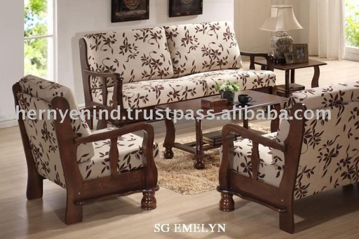 Fevicol Wooden Sofa Catalogue Brokeasshome Com