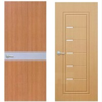 "Door Plain & Partex Star Plain Veneered Flush Door""""sc"":1"