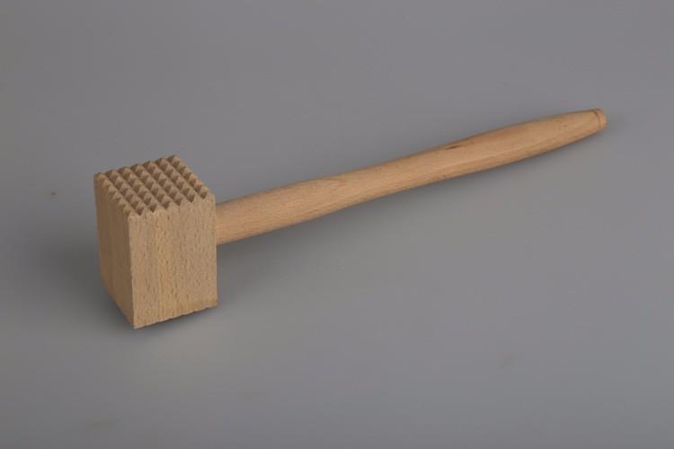 beech wood square wood