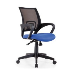 Revolving Chair Rate Ergonomic Computer Chairs Small Comfortable Office Qg064b Good Price Staff