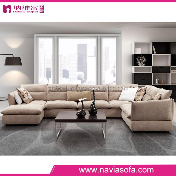Decoration salon turque dcoration colore carpet cm pour for Salon turque moderne