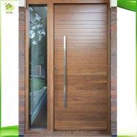 Door Models & Interior Panel Door Designs. 5 Panel ...