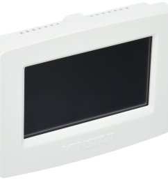 get quotations venstar thermostat built in wi fi colortouch humidity control works with [ 2300 x 2136 Pixel ]