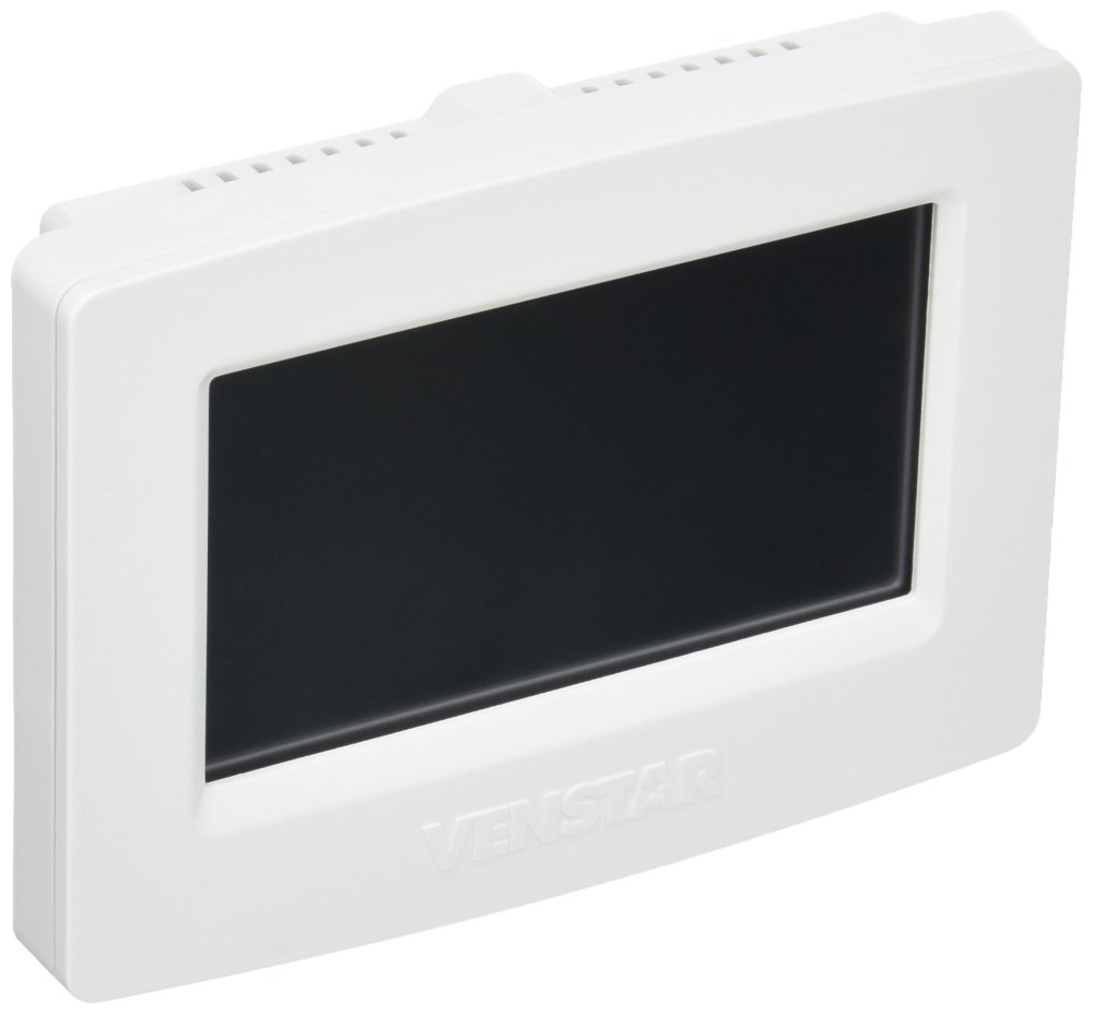 medium resolution of get quotations venstar thermostat built in wi fi colortouch humidity control works with