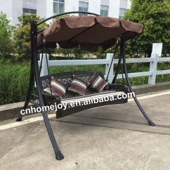 Hanging Patio Chair Swing Amazon India Good Quality Garden Wrought Iron Chair,outdoor - Buy ...